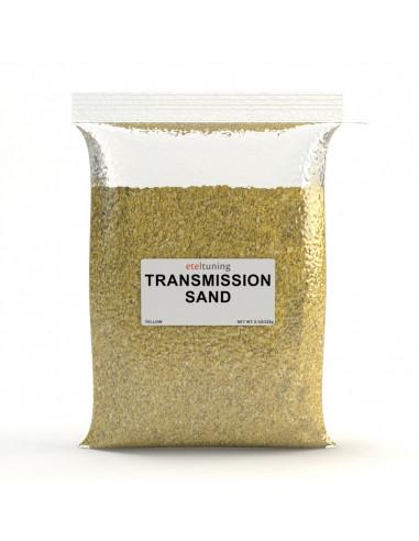 Transmission Sand