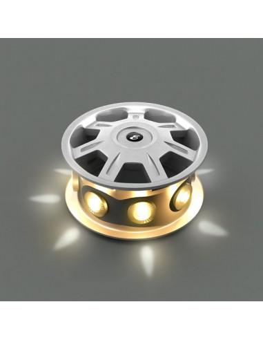 Rim Light Kit